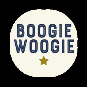 Corsi Boogie Woogie