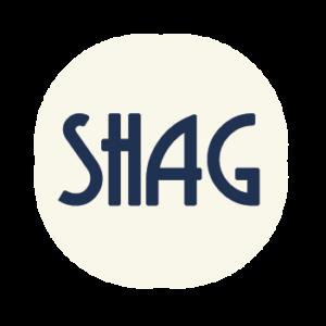 Corsi Shag