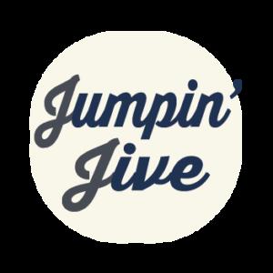 Corsi Jumpin'Jive