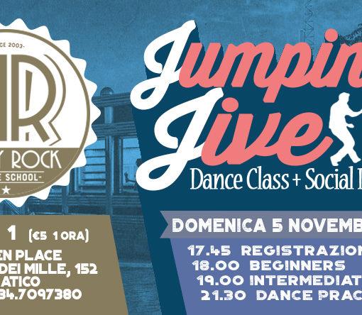 Jumpin 1