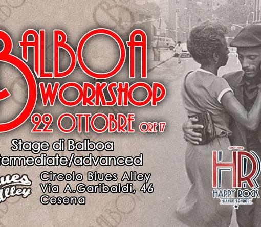 balboa-workshop1
