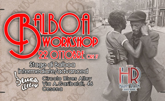 balboa-workshop1
